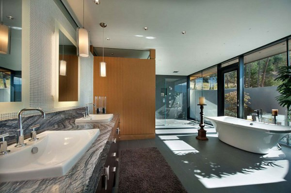 Custom-Private-Home-in-British-Columbia-by-David-Tyrell-Architecture24