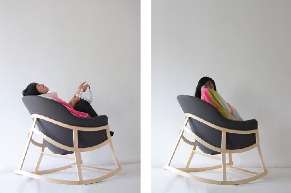 Dancing Chair (5)