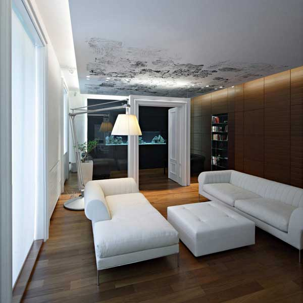 Downtown-Apartment-in-Zagreb-(10)