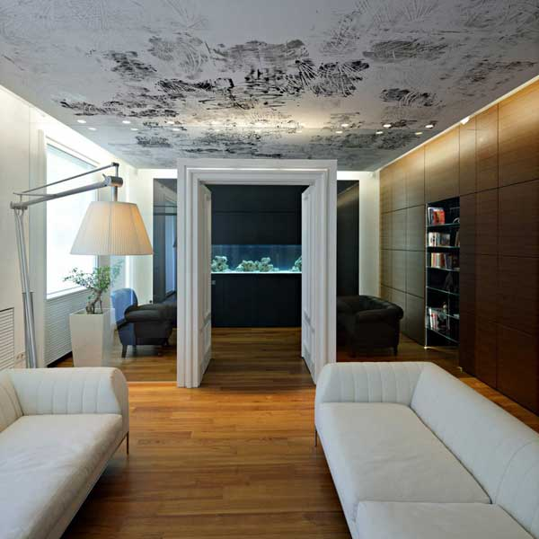 Downtown-Apartment-in-Zagreb-(11)