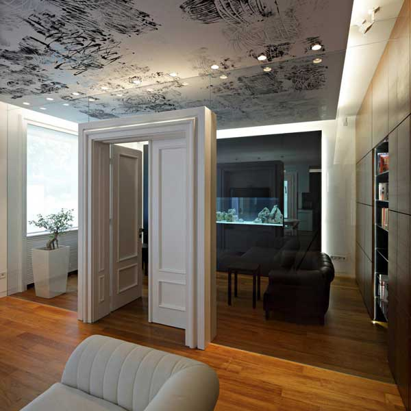 Downtown-Apartment-in-Zagreb-(12)