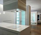 Downtown-Apartment-in-Zagreb