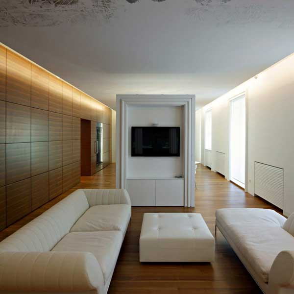 Downtown-Apartment-in-Zagreb-(14)