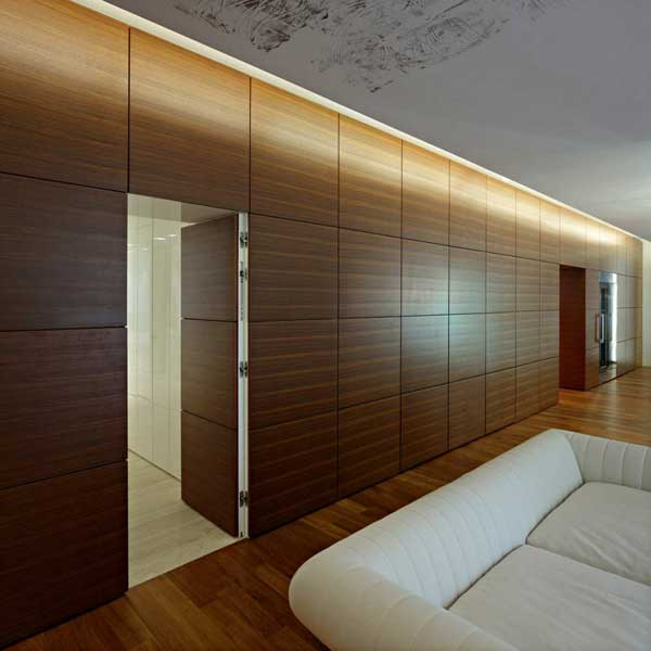 Downtown-Apartment-in-Zagreb-(16)