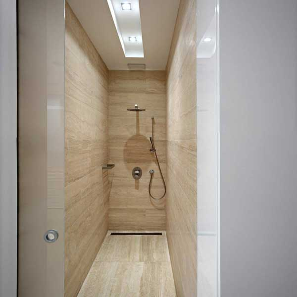 Downtown-Apartment-in-Zagreb-(20)