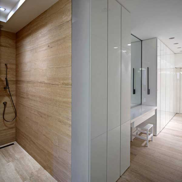 Downtown-Apartment-in-Zagreb-(21)