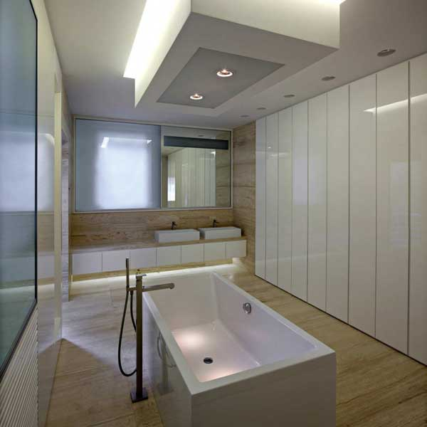 Downtown-Apartment-in-Zagreb-(23)