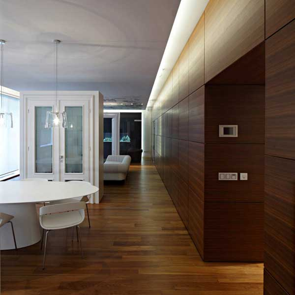 Downtown-Apartment-in-Zagreb-(6)