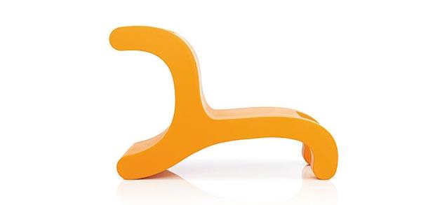 Flip Chairs (3)