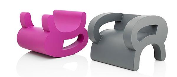 Flip Chairs (7)