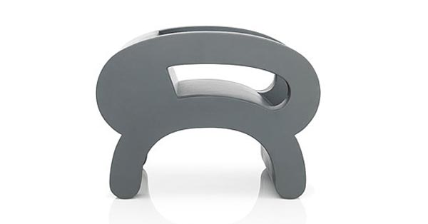 Flip Chairs (8)