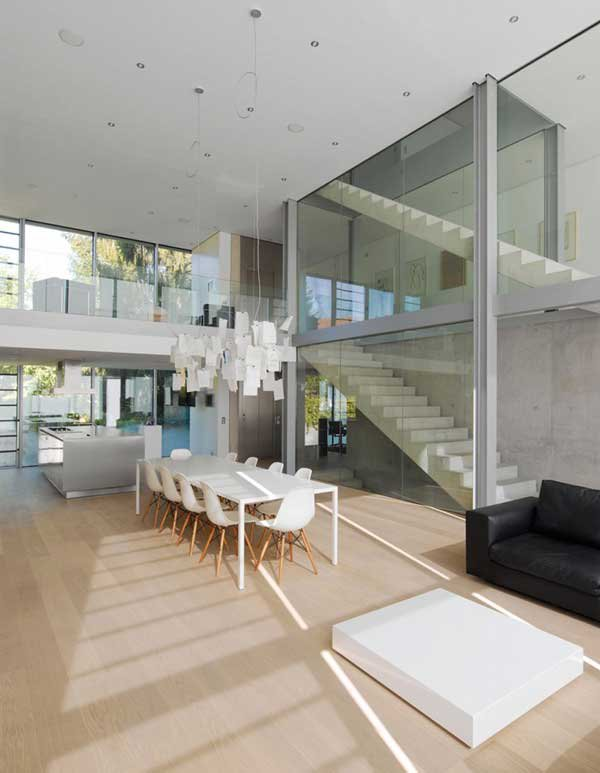 Four-Story-High-House-R-by-Architect-Roger-Christ-17