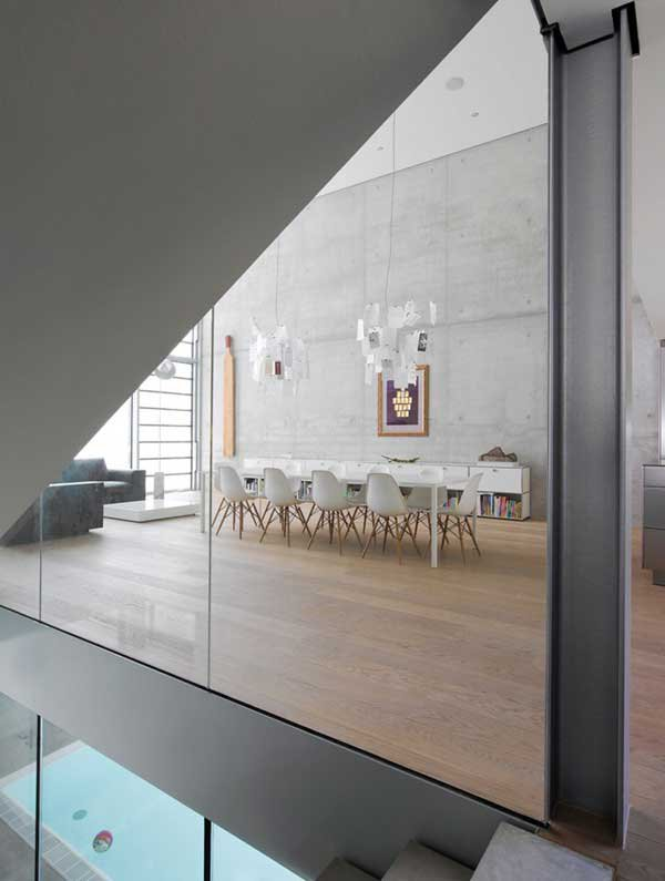 Four-Story-High-House-R-by-Architect-Roger-Christ-22