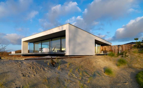 House-S-by-Grosfeld-van-der-Velde-Architecten-3
