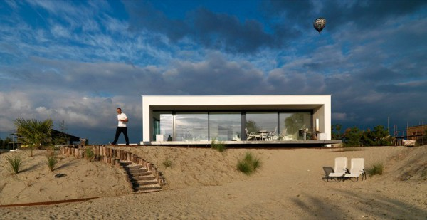 House-S-by-Grosfeld-van-der-Velde-Architecten-5