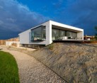 House S by Grosfeld van der Velde Architecten 6