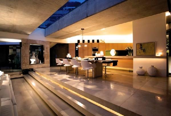 La Grande Vue 5A residence 10