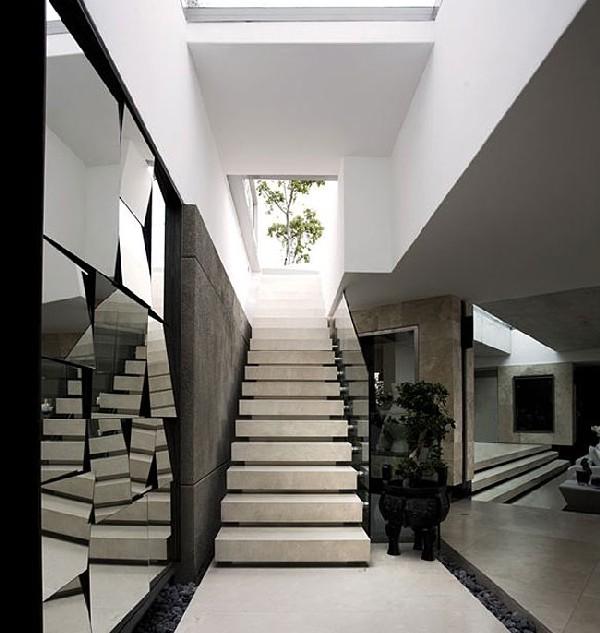 La-Grande-Vue-5A-residence-14