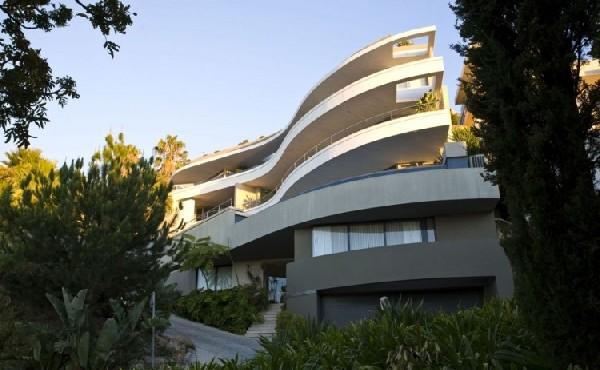 La Grande Vue 5A residence 2