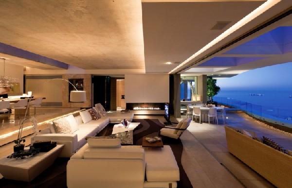 La-Grande-Vue-5A-residence-6