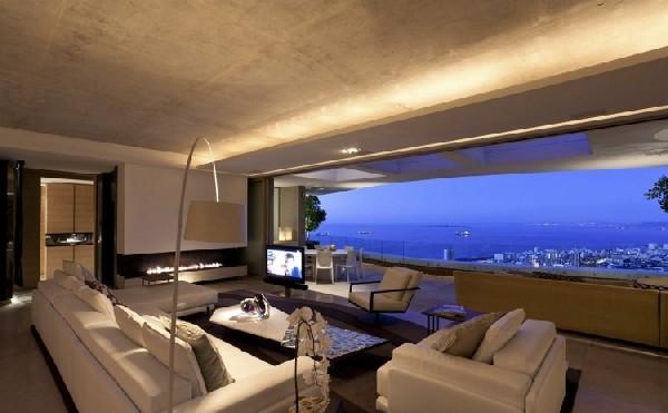 La-Grande-Vue-5A-residence-7