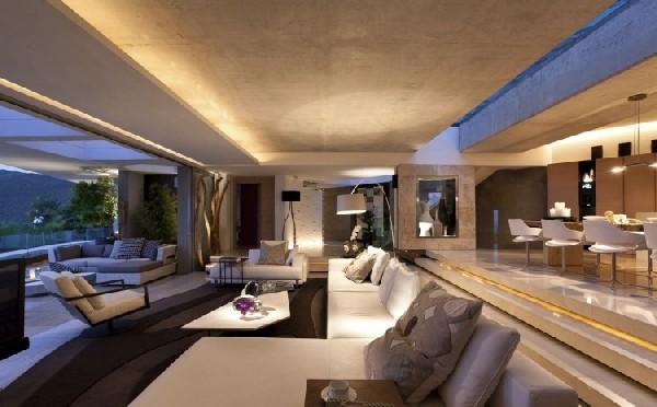 La-Grande-Vue-5A-residence-8
