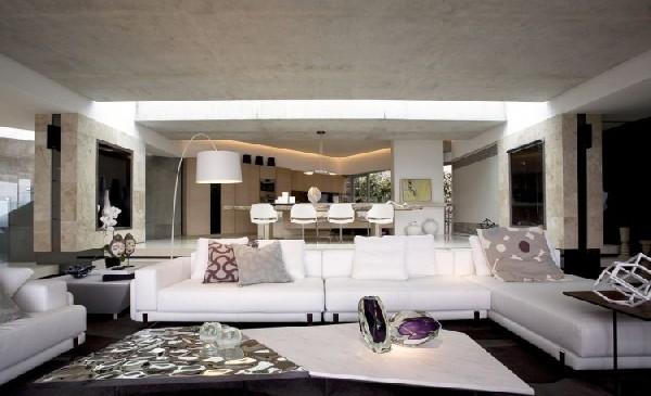 La-Grande-Vue-5A-residence-9