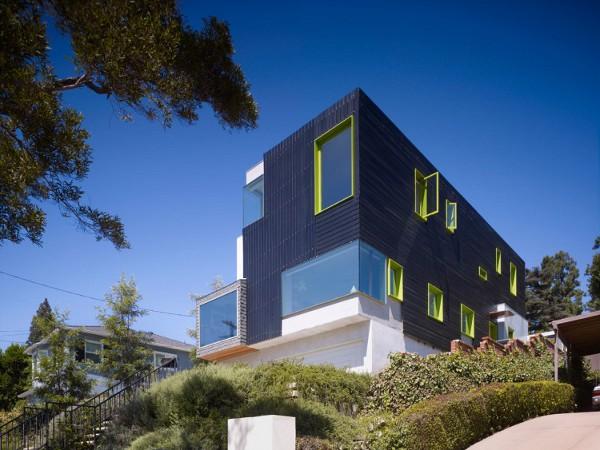 Los-Feliz-Residence-by-Techentin-Buckingham-Architecture-1