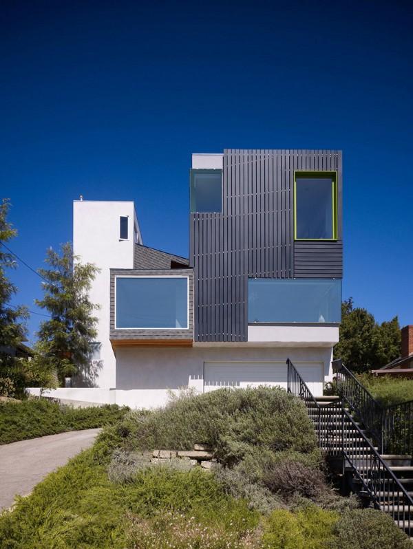 Los-Feliz-Residence-by-Techentin-Buckingham-Architecture-2