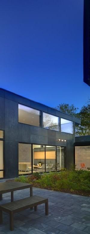 Lujan-Residence-11
