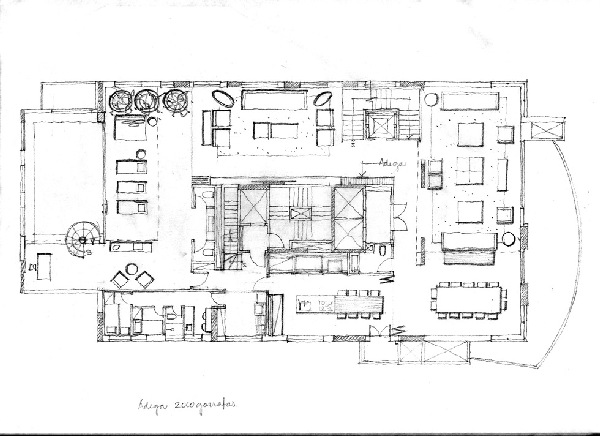 Malibu House (27)