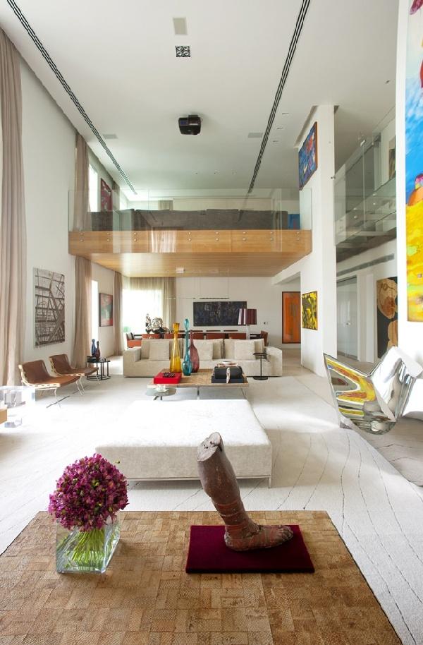 Malibu House (6)