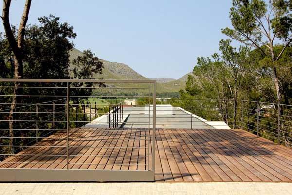 Mallorcan-Residence-Among-Robust-Pines-and-Holm-Oaks-6