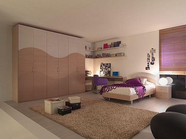 Modern-Bedroom-Ideas-4