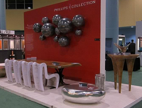 Modern Global Furniture by Phillips Collection 10