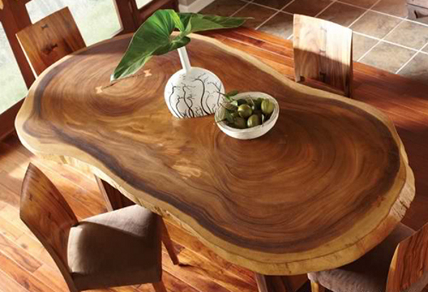 Modern-Global-Furniture-by-Phillips-Collection-5