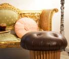 Muffin-Pouffe-by-Matteo-Bianchi