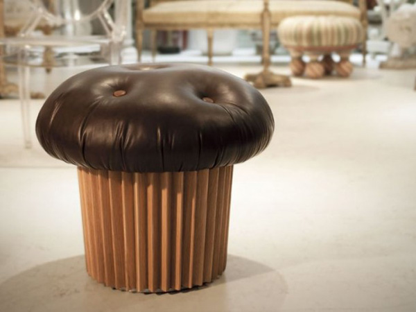 Muffin-Pouffe-by-Matteo-Bianchi-2