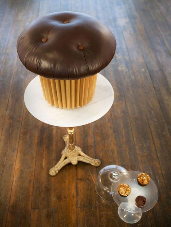 Muffin-Pouffe-by-Matteo-Bianchi-3