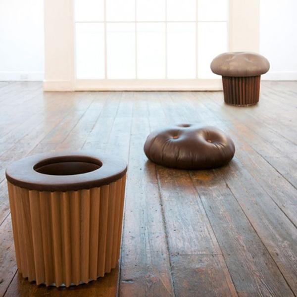 Muffin-Pouffe-by-Matteo-Bianchi (4)