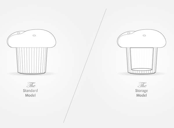 Muffin-Pouffe-by-Matteo-Bianchi (6)