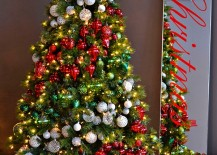 Christmas Tree Ideas How To Decorate A