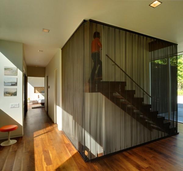 Pryor-Residence-10
