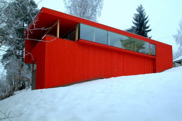 Red-House-by-JVA-5
