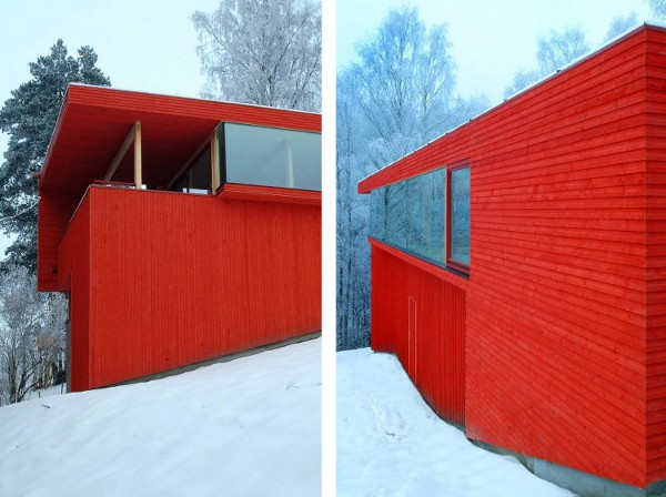 Red-House-by-JVA-7