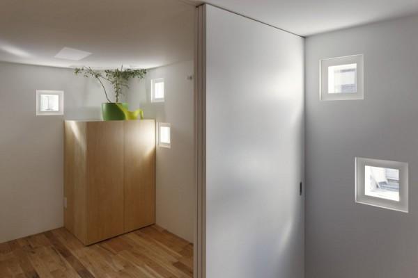 Room Room House 10