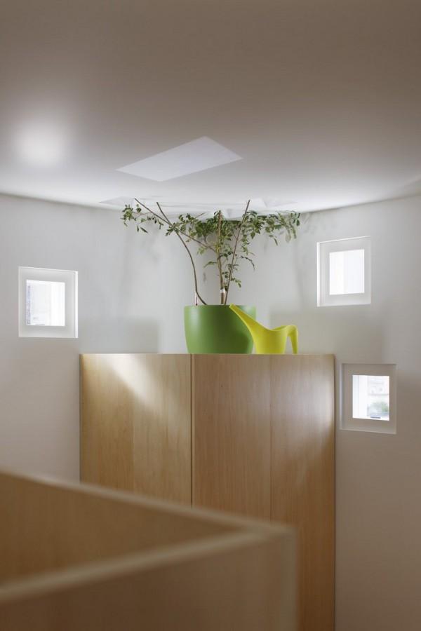 Room Room House 11
