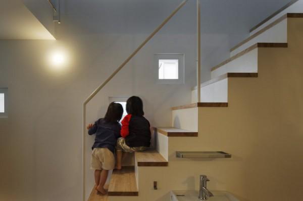 Room Room House 14