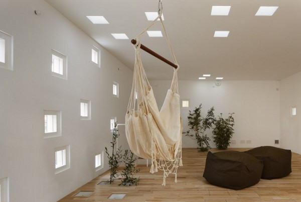 Room Room House 22