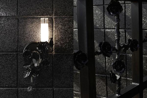Rosa-Muerta-7